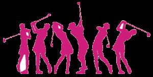 lady-golfers-300x152