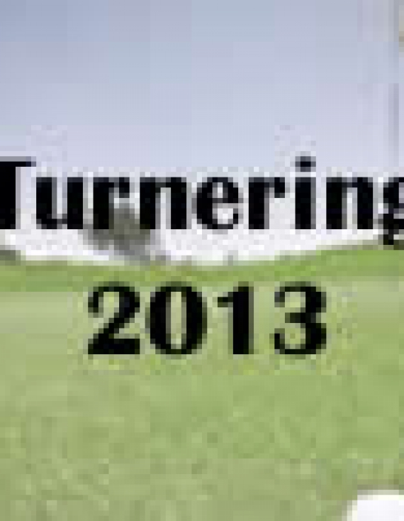 Turneringsuka 2013