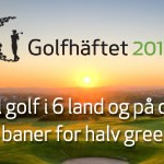 golfhaftet_nyhetsmail