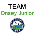 team_onsoy_junior