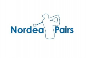 nordea_pairs
