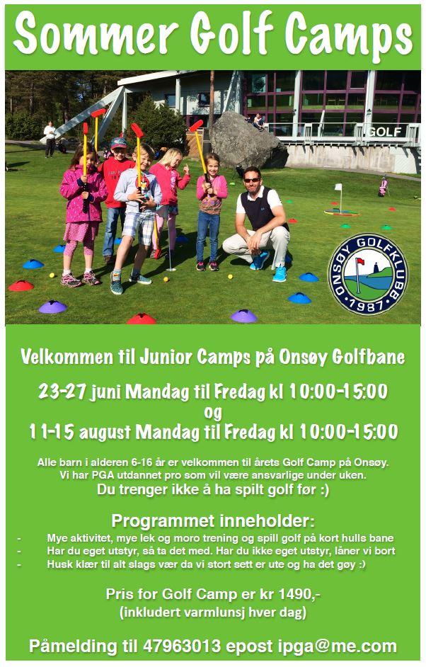 sommer_golf_camp_iain