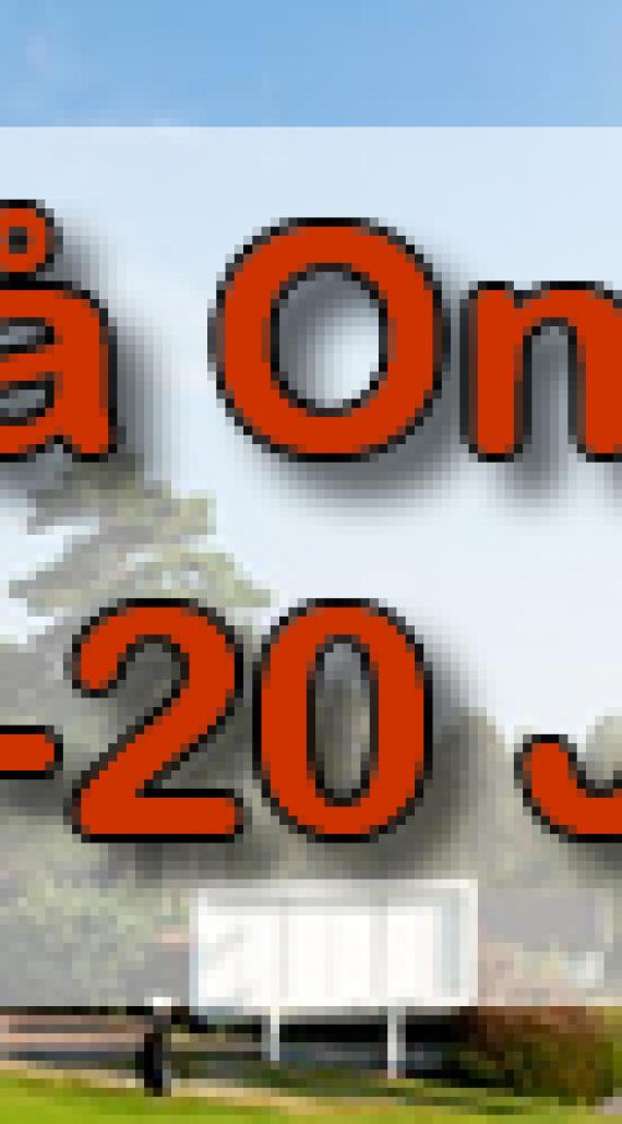 Onsøy GK arrangerer NM 2014 for lag