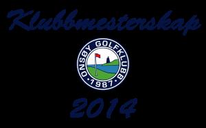 klubbmesterskap_2014.fw