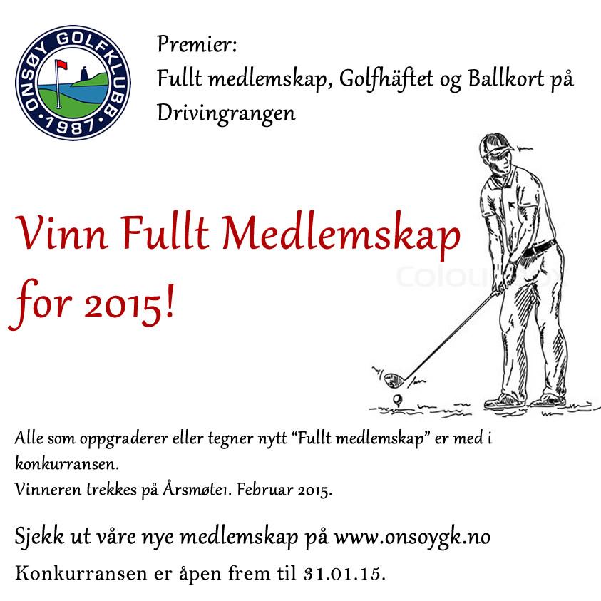 konkurransen_onsoygk_vinn_fullt_medlemskap_2015