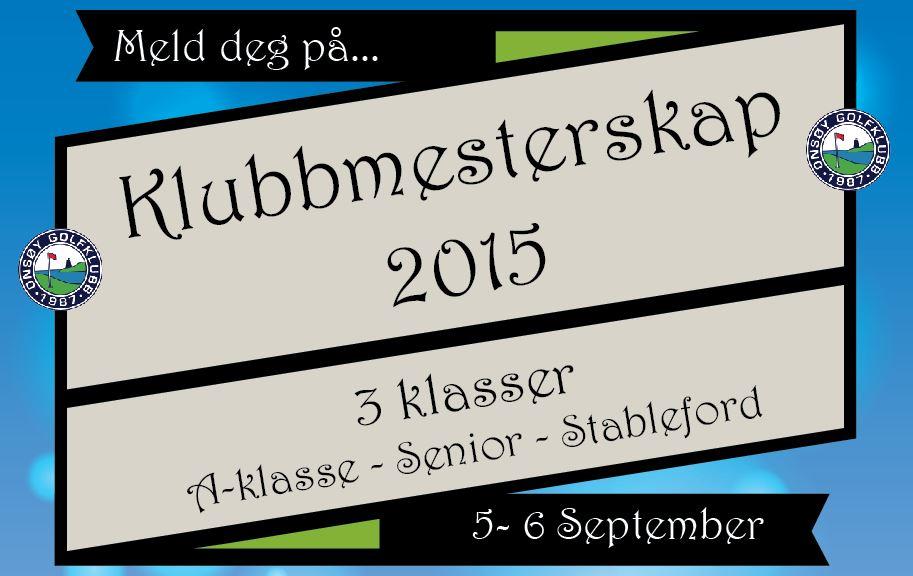 Klubbmesterskap_banner