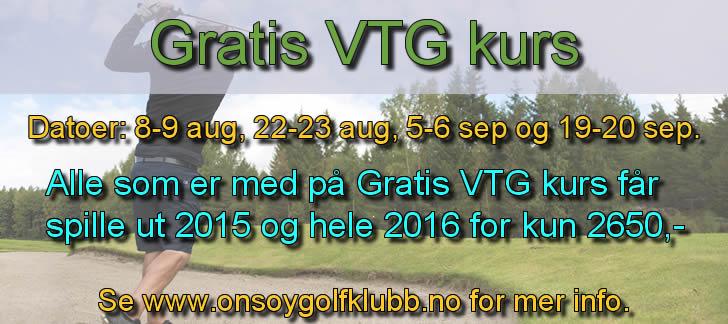 VTG_Kurs_tilbud_august_2015