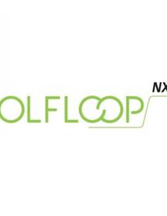 Golfloop NXT LVL