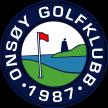 Onsøy – En av Norges beste golfbaner