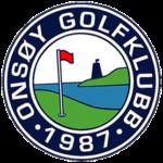 OnsoyGK_Logo_370-278.fw
