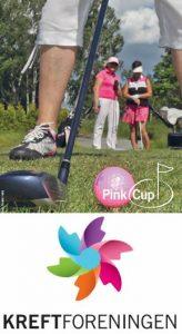 Pink_CUP_Kreftforeningen_begge
