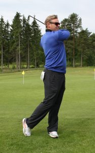 Profil_Thomas_Lund_in_action