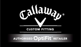 callaway-custom-fit
