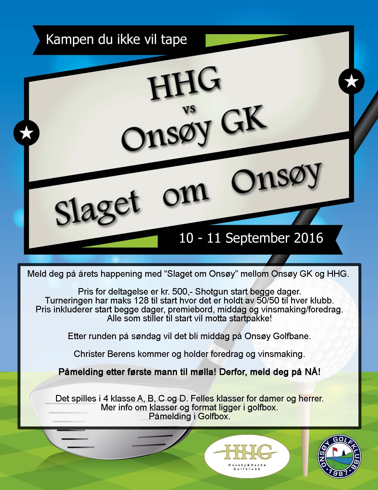 Slaget_Om_Onsøy_med_info