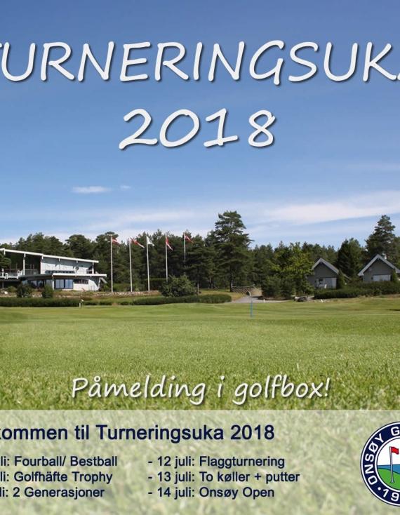 Golfuka 2018