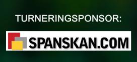 Spanskan Matchplay 2019