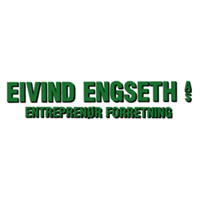 Eivind Engseth