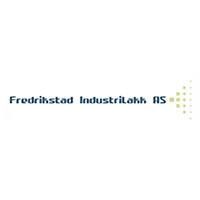 Fredrikstad Industrilakk AS