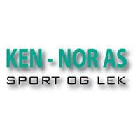 Ken-Nor