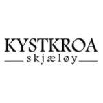 Kyst_Kroa_Skjæløy