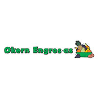 Økern Engros AS