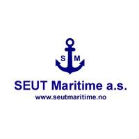 SEUT Maritime