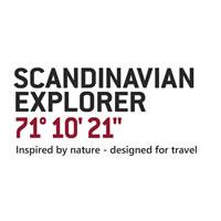 Scandinavian Explorer