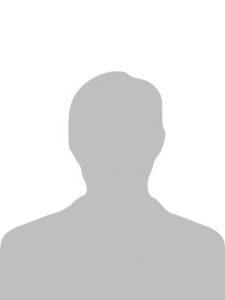 web_Finn_Olaussen