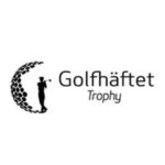 Golfhafte