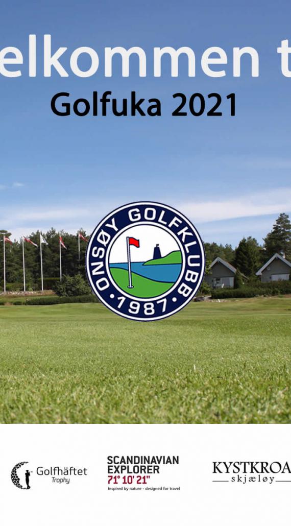 Golfuka 2021